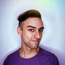 Marshall avatar