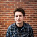 Sam Baggott avatar