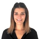 Lorena Andreu avatar