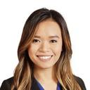 Amy Yung avatar