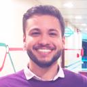 Guilherme Bento avatar