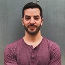 Sean Lauer avatar