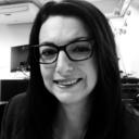 Trudy Murfitt avatar