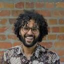 Khasha Rafie avatar
