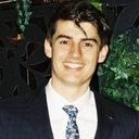 Harrison Porter avatar