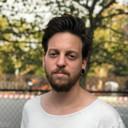 Dan Carmel avatar