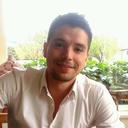 Daan avatar