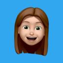 Lina Ziebell avatar