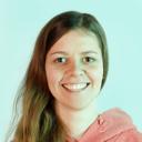 Melanie Krumb avatar