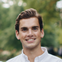 Brendan Quinlan avatar