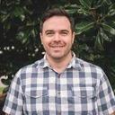 Casey Williams avatar