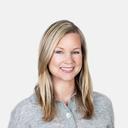 Camilla Bergqvist avatar
