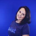 Giullyane R. avatar