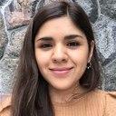 Mayra Schneider avatar