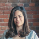 Kathy Ho avatar