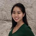 Joyce Lin avatar