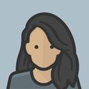 Sara Kaplan avatar