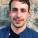 Andrew Fitzsimons avatar