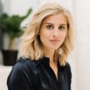 Sarah Richter avatar