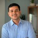 Anuj Bhatt avatar