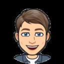 Rob Wilson avatar