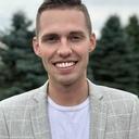Alex Willis avatar