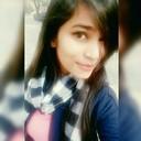 Shreya Yadav avatar