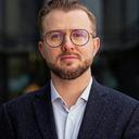Piotr Strychalski avatar