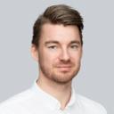 Christoffer Næss avatar