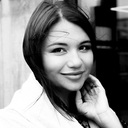 Anna Novoselova avatar