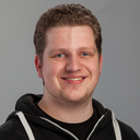 Rikard Nilsen avatar