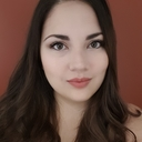Hannah Farjami avatar