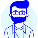 Sebastián Toro avatar