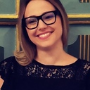 Sonia Ayed avatar