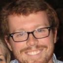 Michael Hicks avatar