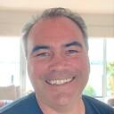 Barry Heathwaite avatar
