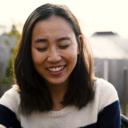 Emily Chau avatar
