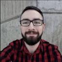Bartosz Jelinski avatar