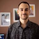 Ian Castelli avatar