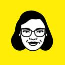 Erin Mikail Fuss avatar