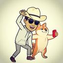 FounderMike avatar