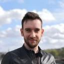 Valentin Kuzub avatar