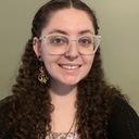Kayleona Lucero avatar