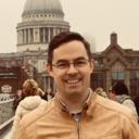 Rob Davison avatar