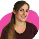 Renée van Haastrecht avatar