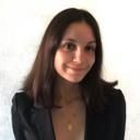 Marion POUILLES avatar