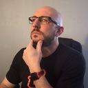 Keith McCusker avatar