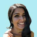 Shivi Cashyap avatar