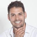 András Perényi avatar