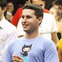 Alessandro Stein avatar